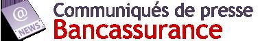 Publiez vos communiqués de presse | Finance, credits, mutuelle, bancassurance